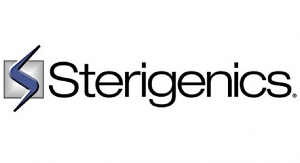 Sterigenics Expands European Capacity