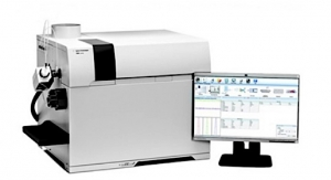 Dalton Adds ICP-MS Capability
