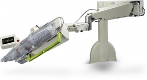 Corindus Receives PMDA Approval of CorPath GRX System in Japan