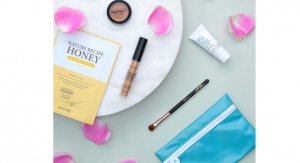 Ipsy Has A New President, Co-Founder Steps Down