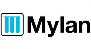 24Mylan