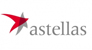 23	ASTELLAS