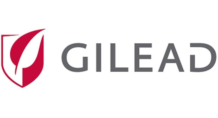 09Gilead Sciences