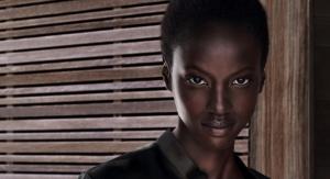 Yai Named New Global Spokesmodel at Estee Lauder