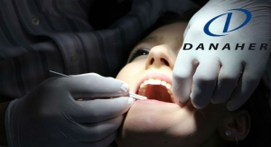 Danaher to Spin Off Dental Business into Independent, Publicly Traded DentalCo