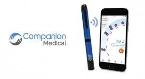 Insulet Presents Positive Clinical Trial Results For The Omnipod