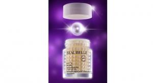 Beaubelle Targets