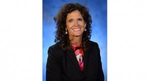 PPG Appoints Anne M. Foulkes as SVP, General Counsel and Secretary