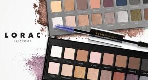 Markwins Acquires Prestige Cosmetics Brand