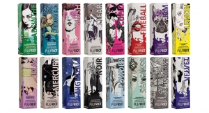 Hair Color Brand Pulp Riot Now Belongs to L'Oréal