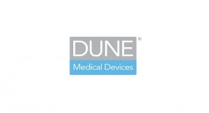 Dune Medical Names Seasoned Radio Frequency Expert as VP of R&D