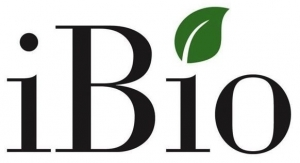iBio, CC-Pharming Enter Strategic Agreement