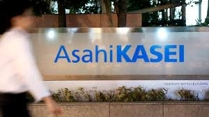 Asahi Kasei to Buy Sage Automotives