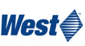 West Opens Manufacturing Facility in Ireland