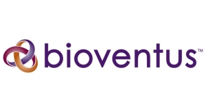Bioventus to Divest BMP Development Program to Viscogliosi Brothers