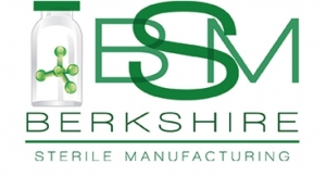 Berkshire Sterile Manufacturing Receives $2M Loan from MassDevelopment
