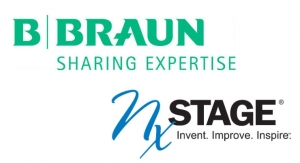 B. Braun to Acquire Bloodlines Business of NxStage Medical