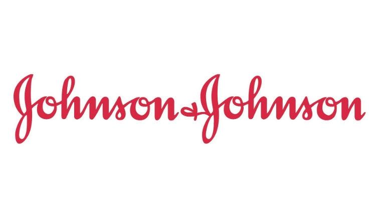 J&J Innovation Announces JPOD @ Philadelphia with University of Pennsylvania