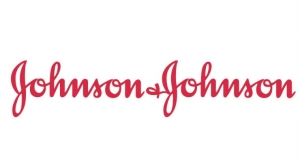 J&J Innovation Announces JPOD @ Philadelphia with University of Pennsylvania