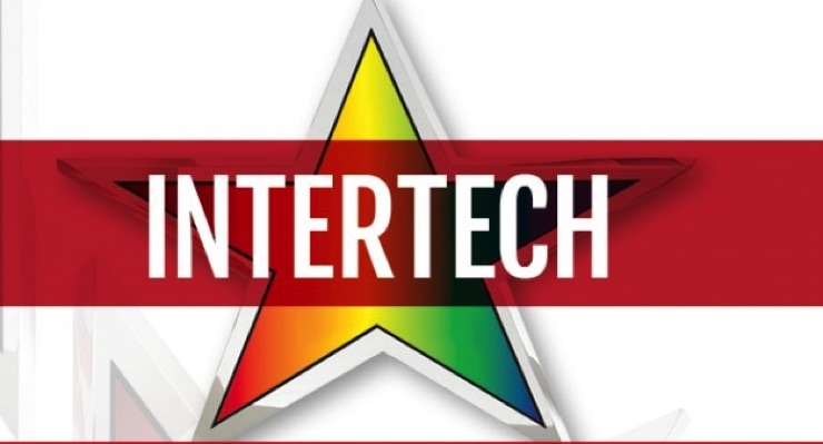 PIA Announces 12 Winners of the 2018 InterTech Technology Awards