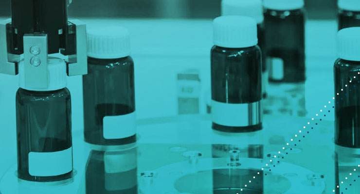 Big Data in Pharmaceuticals. Big Opportunities or Big Challenges – or Both?