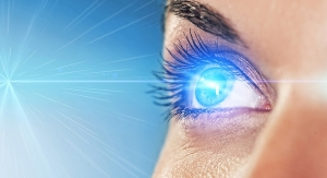 New Study Uncovers How Lutemax 2020 Protects Eyes from Blue Light Damage