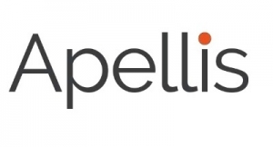 FDA Grants Apellis FTD