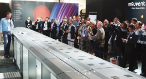 BOBST to Focus on Trending Label Specialties at Labelexpo Americas 2018