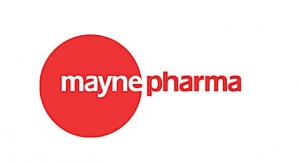 Mayne Pharma Acquires Generic Efudex