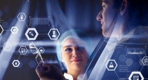 Phillips-Medisize Enhances Integrated Connected Health Platform