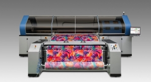 Mimaki USA Announces Tiger-1800B MkII