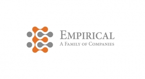 Empirical Celebrates 20 Years of Service in the Medical Device Industry