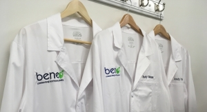 BENEO Unveils North American Application Center