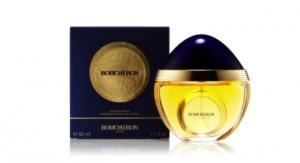 Inter Parfums