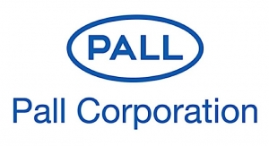 Pall, BioSciencesCorp Launch Strategic Bioprocessing Pact