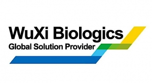 WuXi Biologics Completes its First GMP Campaign