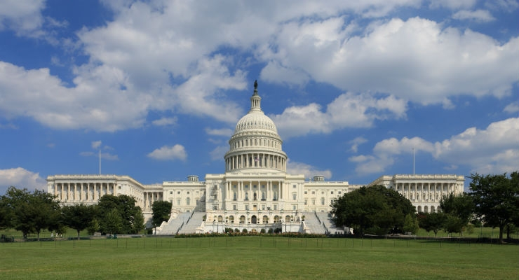 Industry Applauds House Passage of Device Tax Repeal Bill