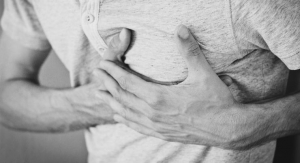 Siemens' Tests Diagnose Heart Attacks Faster