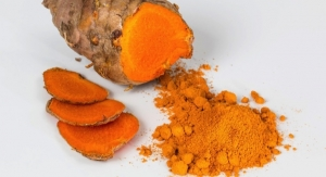Curcumin Eye Drops May Reduce Loss of Retinal Cells