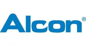 17. Alcon (Novartis AG)