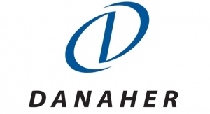 13. Danaher Corp.