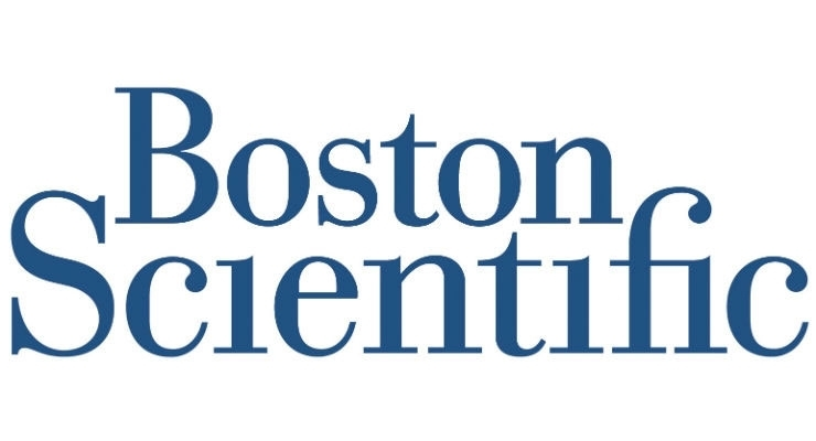 11. Boston Scientific