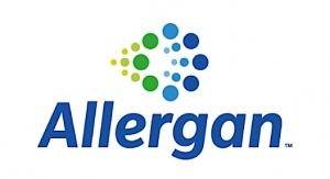 Financial Report: Allergan