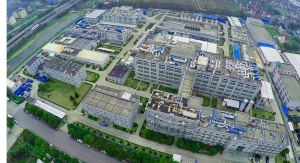 WuXi STA Site Passes Fourth Inspection