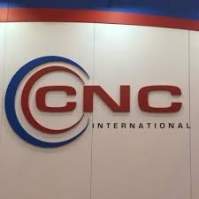 Fitesa Buys Majority Stake in CNC International