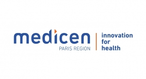 Medicen Paris Region Appoints CEO