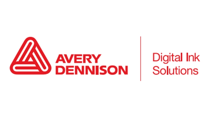 Avery Dennison Sees Opportunities in Inkjet Inks