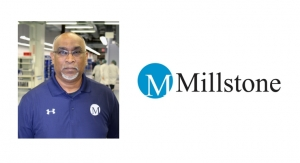 Millstone Medical Welcomes Chief Information Officer to Headquarter Facility