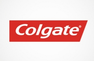 First Half Sales Rise 4% at Colgate