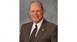 Dan T. Canavan Sr. Retires from D.B. Becker
